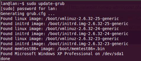 update-grub-1